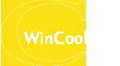 http://neu.wincool.ch/wp-content/uploads/2017/02/logo_footer.png